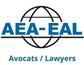 AEA – EAL European Association of Lawyers